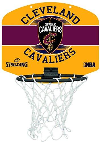 mini panier basket mural