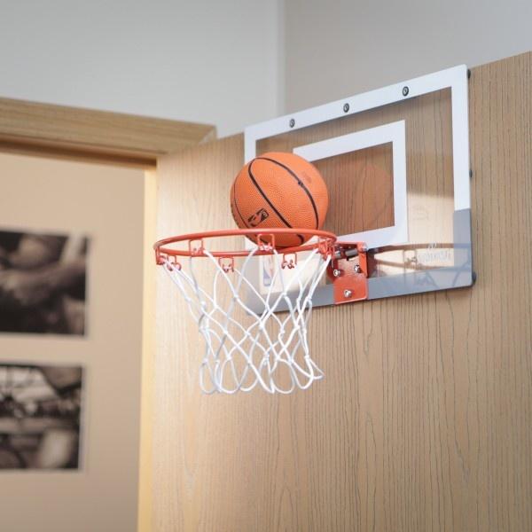 mini panier basket pour porte